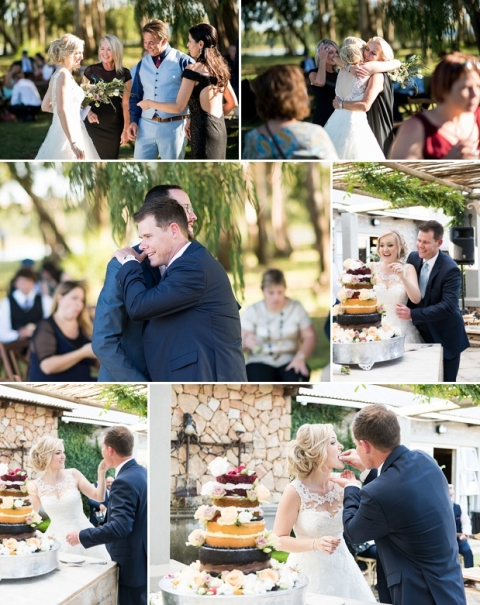 Florence Guest Farm Wedding - Jack and Jane Photography - Marius & Anel_0052