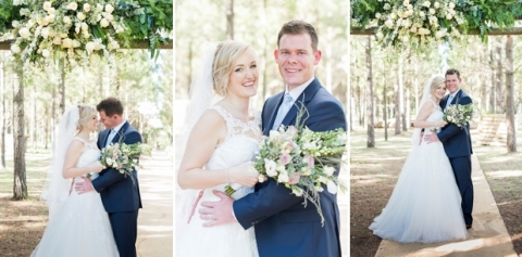 Florence Guest Farm Wedding - Jack and Jane Photography - Marius & Anel_0053