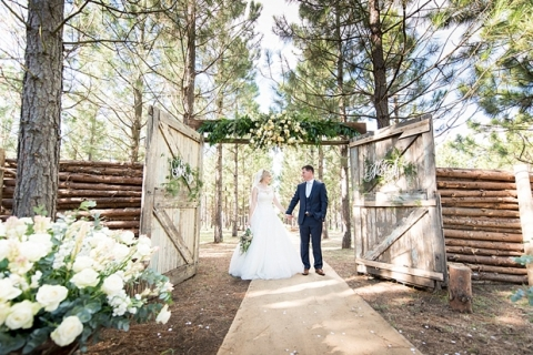 Florence Guest Farm Wedding - Jack and Jane Photography - Marius & Anel_0054