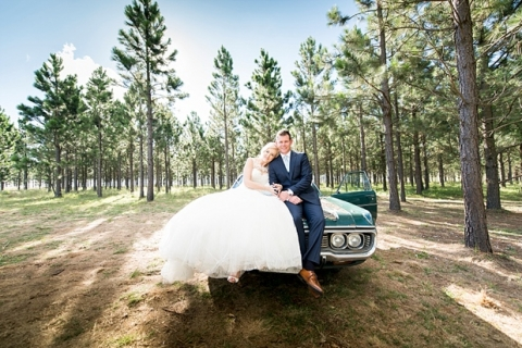 Florence Guest Farm Wedding - Jack and Jane Photography - Marius & Anel_0055
