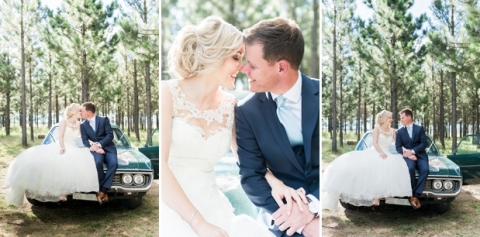 Florence Guest Farm Wedding - Jack and Jane Photography - Marius & Anel_0056