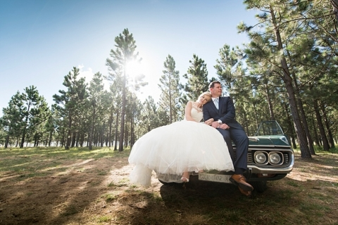 Florence Guest Farm Wedding - Jack and Jane Photography - Marius & Anel_0057