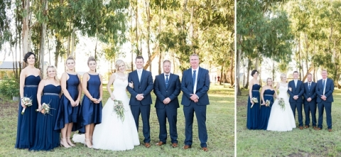 Florence Guest Farm Wedding - Jack and Jane Photography - Marius & Anel_0058