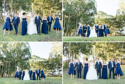 Florence Guest Farm Wedding - Jack and Jane Photography - Marius & Anel_0059