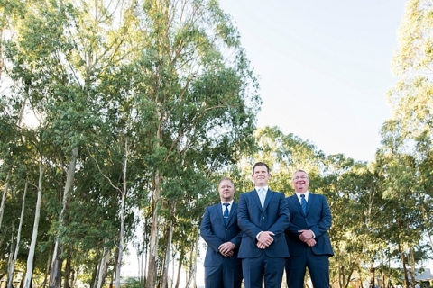 Florence Guest Farm Wedding - Jack and Jane Photography - Marius & Anel_0060