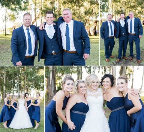 Florence Guest Farm Wedding - Jack and Jane Photography - Marius & Anel_0061