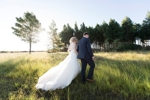 Florence Guest Farm Wedding - Jack and Jane Photography - Marius & Anel_0062