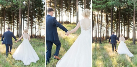 Florence Guest Farm Wedding - Jack and Jane Photography - Marius & Anel_0063