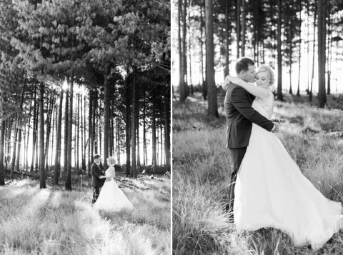 Florence Guest Farm Wedding - Jack and Jane Photography - Marius & Anel_0064