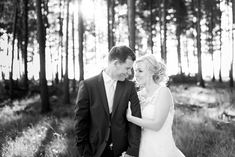 Florence Guest Farm Wedding - Jack and Jane Photography - Marius & Anel_0065