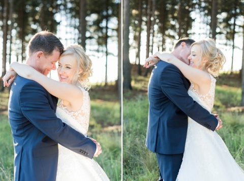 Florence Guest Farm Wedding - Jack and Jane Photography - Marius & Anel_0066