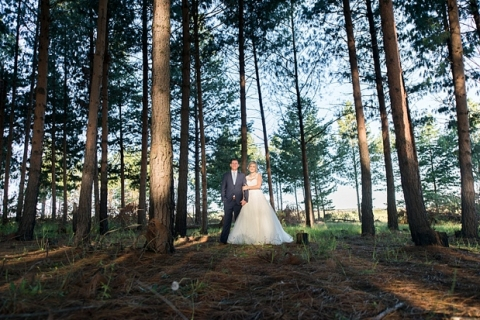 Florence Guest Farm Wedding - Jack and Jane Photography - Marius & Anel_0067