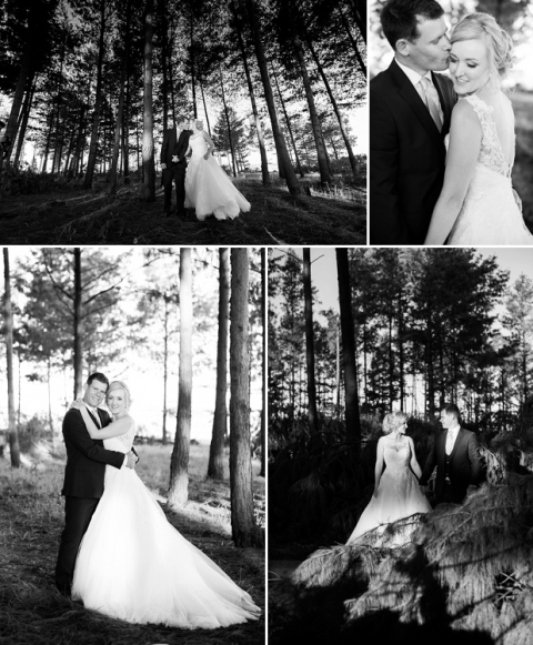 Florence Guest Farm Wedding - Jack and Jane Photography - Marius & Anel_0068