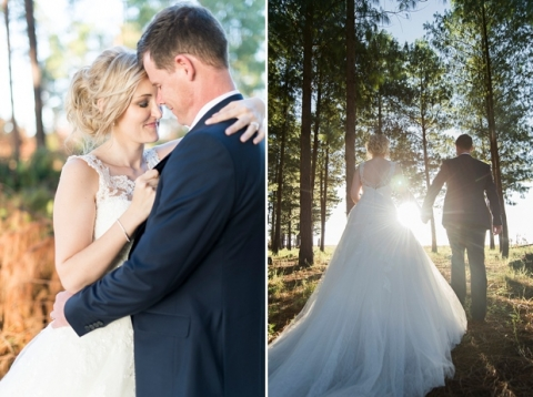 Florence Guest Farm Wedding - Jack and Jane Photography - Marius & Anel_0069