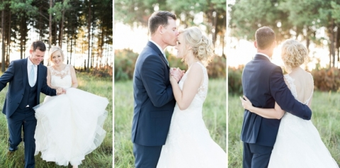 Florence Guest Farm Wedding - Jack and Jane Photography - Marius & Anel_0071