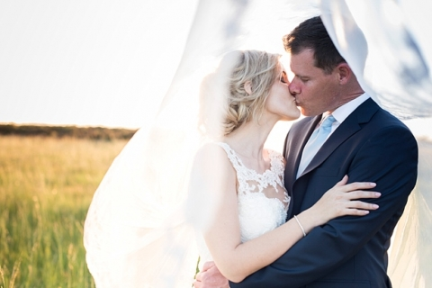 Florence Guest Farm Wedding - Jack and Jane Photography - Marius & Anel_0072