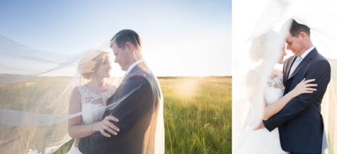 Florence Guest Farm Wedding - Jack and Jane Photography - Marius & Anel_0073