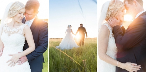 Florence Guest Farm Wedding - Jack and Jane Photography - Marius & Anel_0075