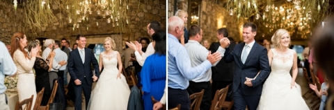 Florence Guest Farm Wedding - Jack and Jane Photography - Marius & Anel_0076