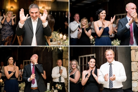 Florence Guest Farm Wedding - Jack and Jane Photography - Marius & Anel_0078