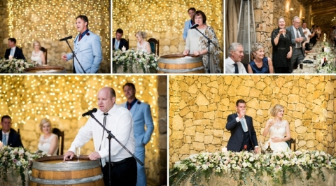 Florence Guest Farm Wedding - Jack and Jane Photography - Marius & Anel_0079
