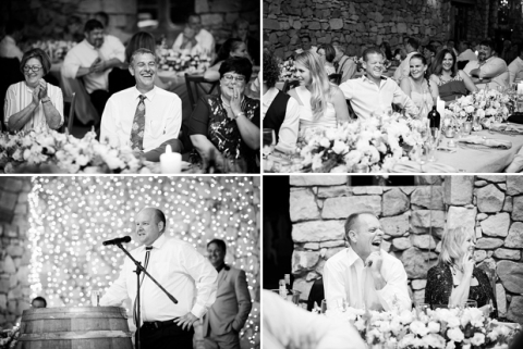Florence Guest Farm Wedding - Jack and Jane Photography - Marius & Anel_0080