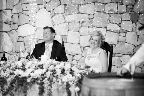 Florence Guest Farm Wedding - Jack and Jane Photography - Marius & Anel_0081