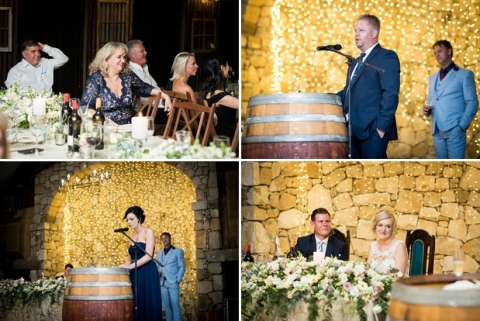Florence Guest Farm Wedding - Jack and Jane Photography - Marius & Anel_0082