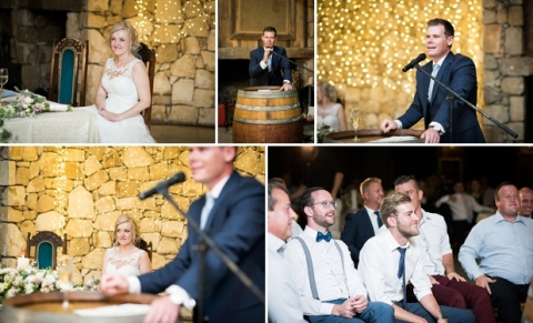 Florence Guest Farm Wedding - Jack and Jane Photography - Marius & Anel_0083