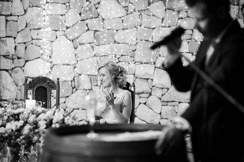 Florence Guest Farm Wedding - Jack and Jane Photography - Marius & Anel_0084