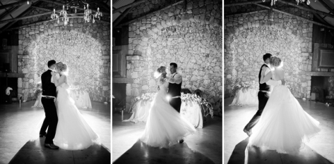 Florence Guest Farm Wedding - Jack and Jane Photography - Marius & Anel_0086