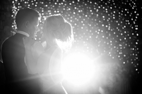 Florence Guest Farm Wedding - Jack and Jane Photography - Marius & Anel_0089