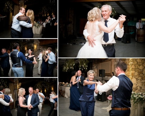 Florence Guest Farm Wedding - Jack and Jane Photography - Marius & Anel_0091