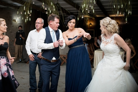 Florence Guest Farm Wedding - Jack and Jane Photography - Marius & Anel_0092