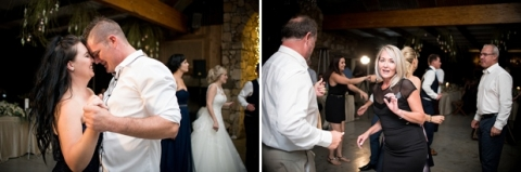 Florence Guest Farm Wedding - Jack and Jane Photography - Marius & Anel_0093