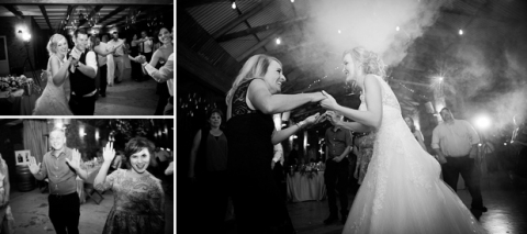 Florence Guest Farm Wedding - Jack and Jane Photography - Marius & Anel_0095