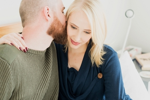Engagement Session - Mark & Amy - Jack and Jane Photography_0004
