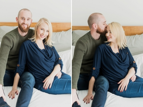 Engagement Session - Mark & Amy - Jack and Jane Photography_0008