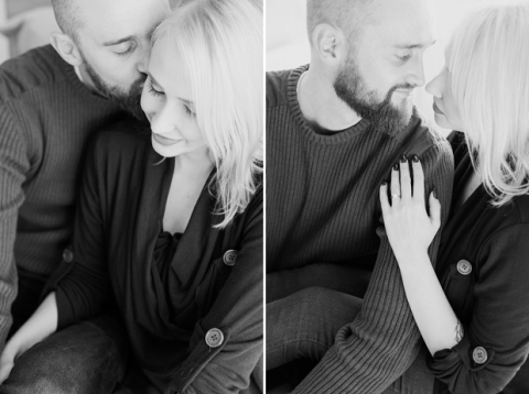 Engagement Session - Mark & Amy - Jack and Jane Photography_0015