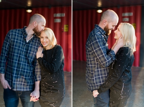 Engagement Session - Mark & Amy - Jack and Jane Photography_0023