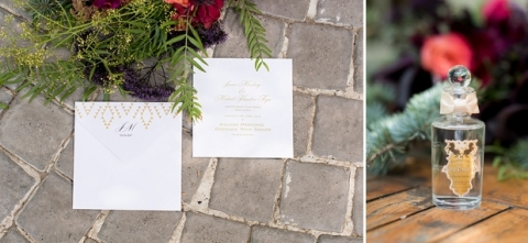 Grande Provence Wedding - Jack and Jane Photography - Michael & Jennie_0012