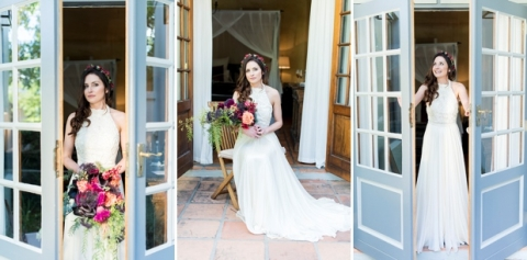 Grande Provence Wedding - Jack and Jane Photography - Michael & Jennie_0020