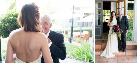 Grande Provence Wedding - Jack and Jane Photography - Michael & Jennie_0022