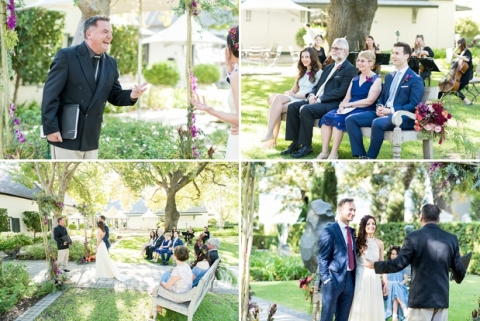 Grande Provence Wedding - Jack and Jane Photography - Michael & Jennie_0035
