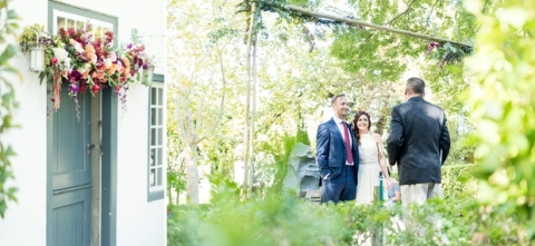 Grande Provence Wedding - Jack and Jane Photography - Michael & Jennie_0036