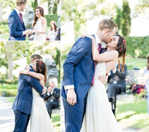 Grande Provence Wedding - Jack and Jane Photography - Michael & Jennie_0039