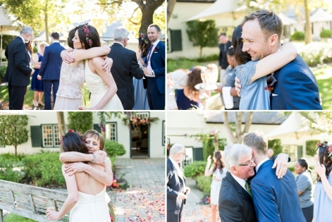 Grande Provence Wedding - Jack and Jane Photography - Michael & Jennie_0043