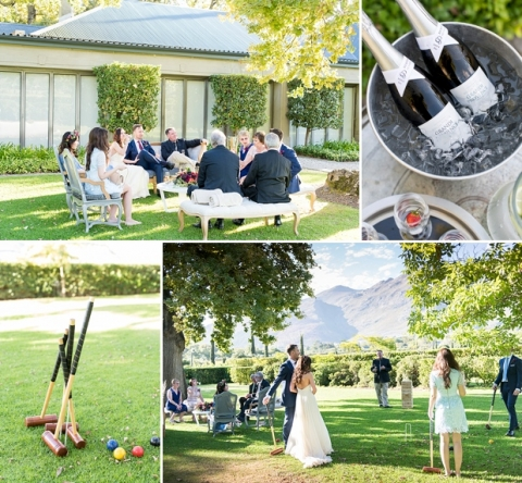 Grande Provence Wedding - Jack and Jane Photography - Michael & Jennie_0045