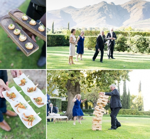 Grande Provence Wedding - Jack and Jane Photography - Michael & Jennie_0046
