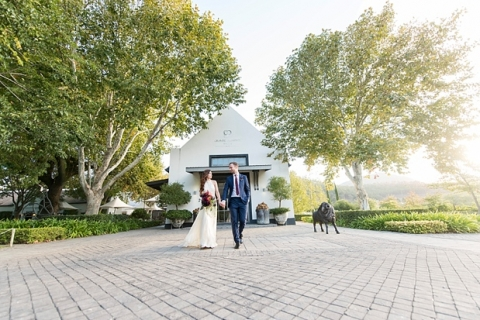 Grande Provence Wedding - Jack and Jane Photography - Michael & Jennie_0053